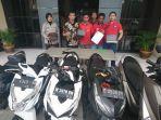 debt-collector-kelurahan-kapasari-kecamatan-genteng-surabaya.jpg
