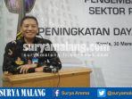 dekan-fakultas-ilmu-administrasi-universitas-brawijaya_20170330_155553.jpg