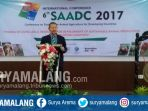 dekan-fakultas-peternakan-universitas-brawijaya-prof-drscagr-ir-suyadi-ms_20171016_130613.jpg