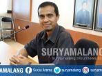 dekan-fmipa-universitas-negeri-malang-um-dr-markus-diantoro-msi-senin-562017_20170605_105651.jpg