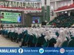 deklarasi-dan-kongres-i-aliansi-dosen-nahada-adn-di-universitas-islam-malang-unisma.jpg
