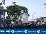 deklarasi-mempertahankan-ideologi-pancasila-dan-bentuk-negara-republik-indonesia-di-unisma_20170906_122419.jpg