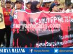 demo-buruh-di-malang_20161101_105111.jpg