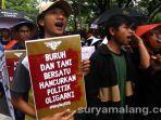 demo-buruh-may-day-hari-buruh-internasional-malang-55.jpg