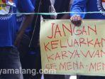 demo-buruh-may-day-hari-buruh-internasional-malang4-738.jpg