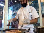 demo-cooking-kreasi-kimchi-dan-martabak-telur-di-hotel-darmo-surabaya.jpg