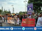 demo-korupsi-di-tuban_20180918_110013.jpg