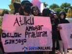 demo-pekerja-seni-surabaya.jpg