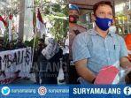 demo-ukt-mahasiswa-ub-dan-ganja-di-paket-ekspedisi-diringkus-polisi.jpg