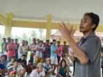 demo-warga-di-kecamatanpulau-masalembu-sumenep-jaawa-timur.jpg