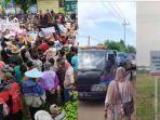 demonstasi-warga-saat-menolak-pembangunan-kilang-minyak-dan-deretan-mobil-yang-dibeli-warga.jpg