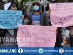 demonstrasi-menolak-rancangan-undang-undang-ruu-omnibus-law-di-kota-malang.jpg
