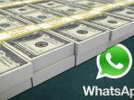 denda-whatsapp-ilustrasi_20150617_161853.jpg