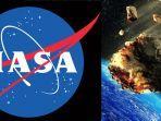 dentuman-di-malang-masih-misterius-warganet-lapor-nasa-pejabat-bmkg-sebut-gelombang-kejut-meteorit.jpg