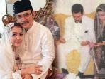 deretan-foto-ekslusif-pernikahan-mayangsari-dan-bambang-trihatmodjo.jpg