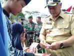 desa-kedungsalam-kecamatan-donomulyo-kabupaten-malang-y.jpg