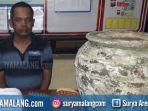desa-kepuh-rubuh-kecamatan-siman-kabupaten-ponorog_20180314_232630.jpg