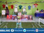 desa-mulyoagung-kecamatan-dau-kabupaten-malang_20180627_200329.jpg