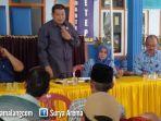 desa-sananrejo-kecamatan-turen-kabupaten-malang_20181029_200521.jpg