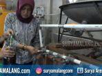 desa-singopadu-kecamatan-tulangan-sidoarjo_20180323_201852.jpg