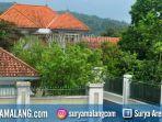 desa-trece-kecamatan-pacet-kabupaten-mojokerto_20180430_203441.jpg