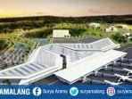 desain-bandara-kediri.jpg