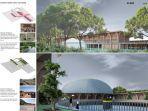 desain-islamic-center-pemerintah-kota-malang-da.jpg