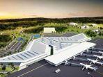 desain-rencana-bandara-kediri.jpg
