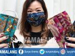 desainer-asal-surabaya-margaretha-j-berbagi-tips-membuat-masker-kain-motif-batik.jpg