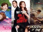 descendants-of-the-sun-jadwal-acara-tv-hari-ini-senin-6-september-2021.jpg