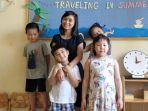 dessy-maria-ulfa-24-saat-menjadi-pengajar-di-tiongkok_20180526_162026.jpg