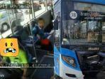 detik-detik-bus-transjogja-menabrak-mahasiwa.jpg