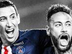 di-maria-dan-neymar-mengantarkan-paris-saint-germain-psg-ke-final-liga-champions-2020.jpg