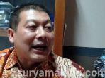 didik-gatot-subroto-selaku-ketua-komisi-i-dprd-kabupaten-malang_20181026_204650.jpg