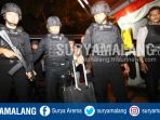 diduga-bom-kedungkandang_20170713_214020.jpg