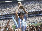 diego-maradona-membawa-argentina-juara-piala-dunia-1986.jpg