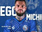 diego-michiels-menjadi-rekrutan-pemain-lokal-terakhir-arema-fc-di-liga-1-2021.jpg