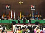 dies-natalis-ke-68-universitas-indonesia-depok-jawa-barat_20180202_215218.jpg