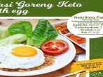 diet-keto-rottenegg-diet-catering-surabaya.jpg