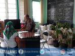 dinas-lingklungan-hidup-kota-malang_20180125_201348.jpg