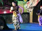 dinas-pariwisata-pemuda-dan-olah-raga-kabupaten-pacitan-pancer-dorr-summer-festival-2019.jpg