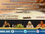 dinas-perindustrian-kota-malang-di-grand-palace-hotel-kota-malang_20171106_184719.jpg