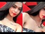 dinda-syarif-wakili-indonesia-di-ajang-miss-international-queen_20171231_211613.jpg
