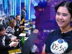 dinyanyikan-ziva-magnolya-indonesian-idol-ini-link-download-lirik-lagu-dear-no-one-tori-kelly.jpg