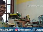 diorama-khusus-diecast-karyanya-di-rumahnya-jl-veteran-kota-blitar_20180521_214141.jpg