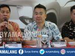 director-of-sales-marketing-division-pt-mitsubishi-motors-krama-yudha-sales-indonesia-osamu-iwaba_20170823_200757.jpg