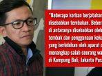 direktur-eksekutif-amnesty-internasional-indonesia-usman-hamid-22-mei-2019.jpg