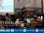 direktur-pembinaan-kelembagaan-kemenristekdikti-dr-totok-prasetyo-b-eng-mt-di-hotel-santika-malang_20180827_143556.jpg