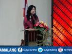 direktur-pengamanan-perdagangan-kemendag-ri-pradnyawati-di-universitas-brawijaya_20171121_114555.jpg