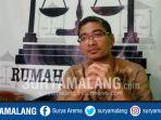 direktur-pengembangan-otonomi-daerah-pp-otoda-universitas-brawijaya-ngesti-d-prasetyo_20170827_191033.jpg